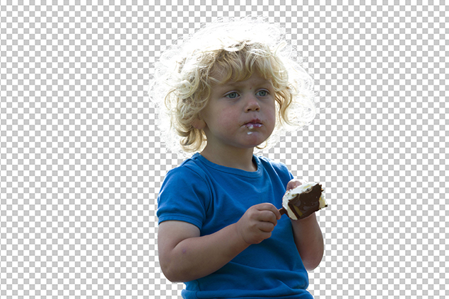 Hunderfossen familiepark august 2013Foto: Geir Olsen